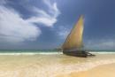חופי זנזיבר
