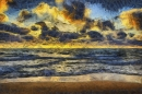 ים מופשט