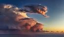 ענני סערה