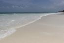 חוף מושלם