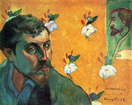 Paul Gauguin 028