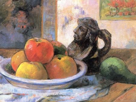 Paul Gauguin 037