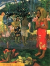 Paul Gauguin 043