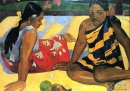 Paul Gauguin 045