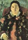 Paul Gauguin 046