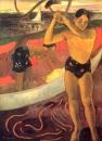 Paul Gauguin 048