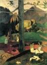 Paul Gauguin 052