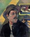 Paul Gauguin 060