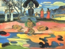 Paul Gauguin 061
