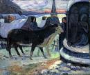 Paul Gauguin 063