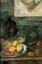 Paul Gauguin 064
