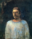 Paul Gauguin 066