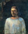 Paul Gauguin 066