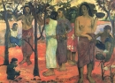 Paul Gauguin 069