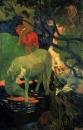 Paul Gauguin 073