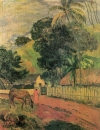 Paul Gauguin 074