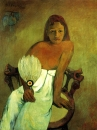 Paul Gauguin 077
