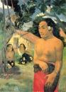 Paul Gauguin 084