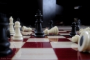 שחמט מיניאטורי