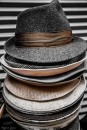כובע של סבא