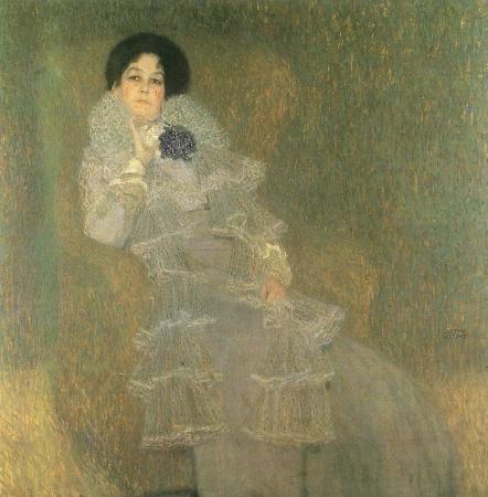 Gustav Klimt 003