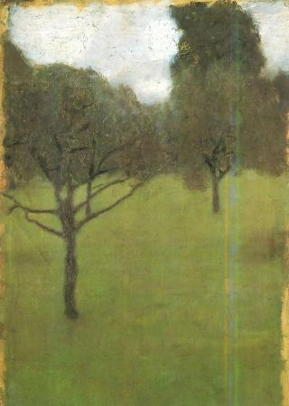 Gustav Klimt 004