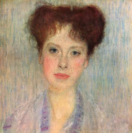 Gustav Klimt 013