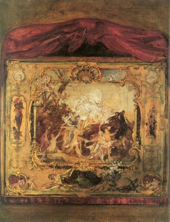 Gustav Klimt 021