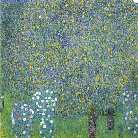 Gustav Klimt 026