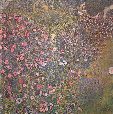 Gustav Klimt 032