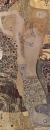 Gustav Klimt 041