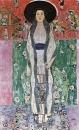 Gustav Klimt 049