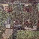 Gustav Klimt 051