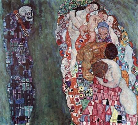 Gustav Klimt 052