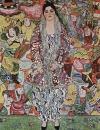 Gustav Klimt 055