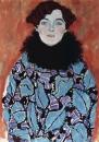 Gustav Klimt 056