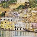 Gustav Klimt 064
