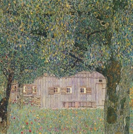 Gustav Klimt 067