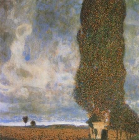 Gustav Klimt 069