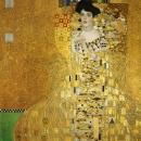 Adele Bloch האשה בזהב