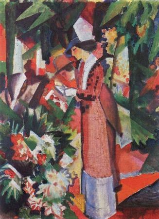 August Macke 061