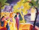 August Macke 081