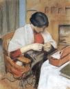 August Macke 093