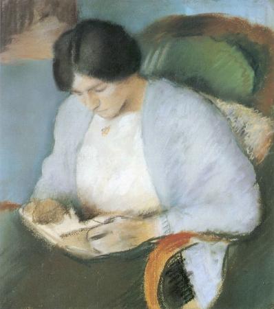 August Macke 094