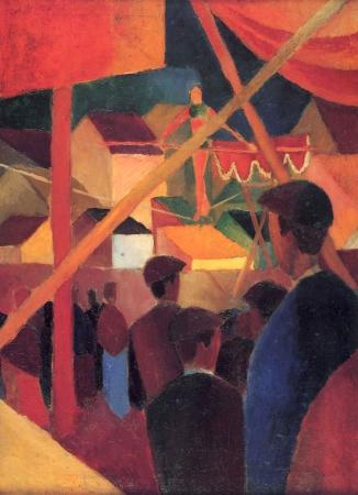 August Macke 107