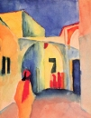 August Macke 109
