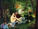 Édouard Manet 013