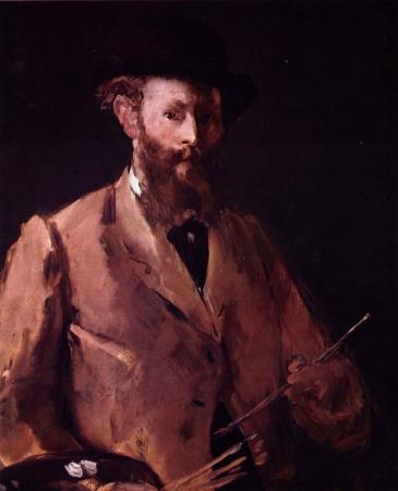Édouard Manet 014