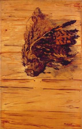 Édouard Manet 015