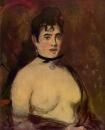 Édouard Manet 016